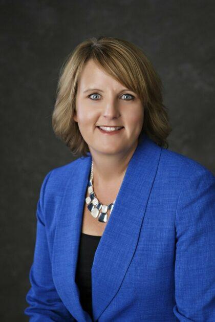 Stephanie Judson—President & CEO, CFP®, CGPA